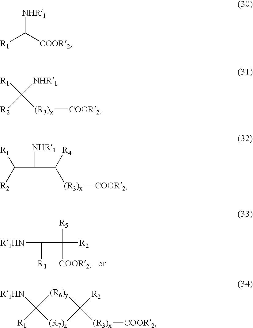 Figure US20080064527A1-20080313-C00022