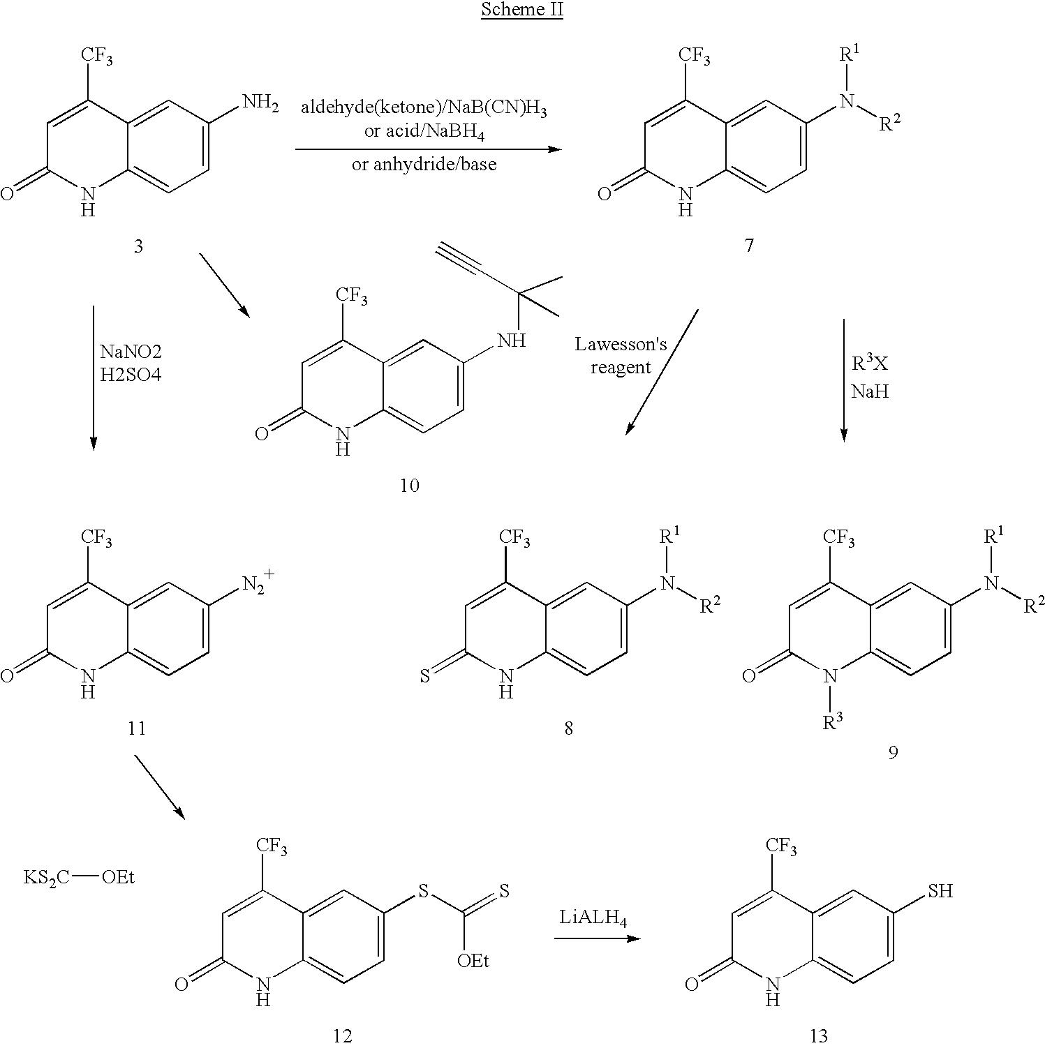 Figure US06566372-20030520-C00019