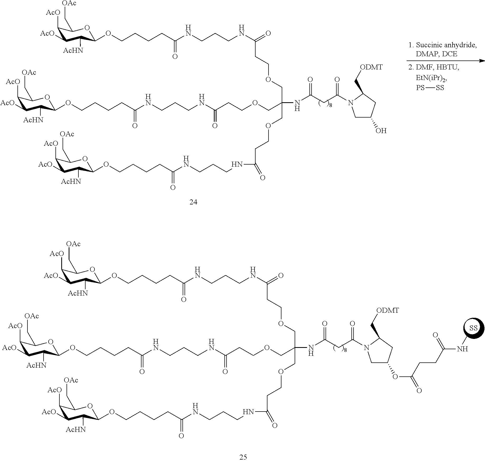 Figure US09943604-20180417-C00103
