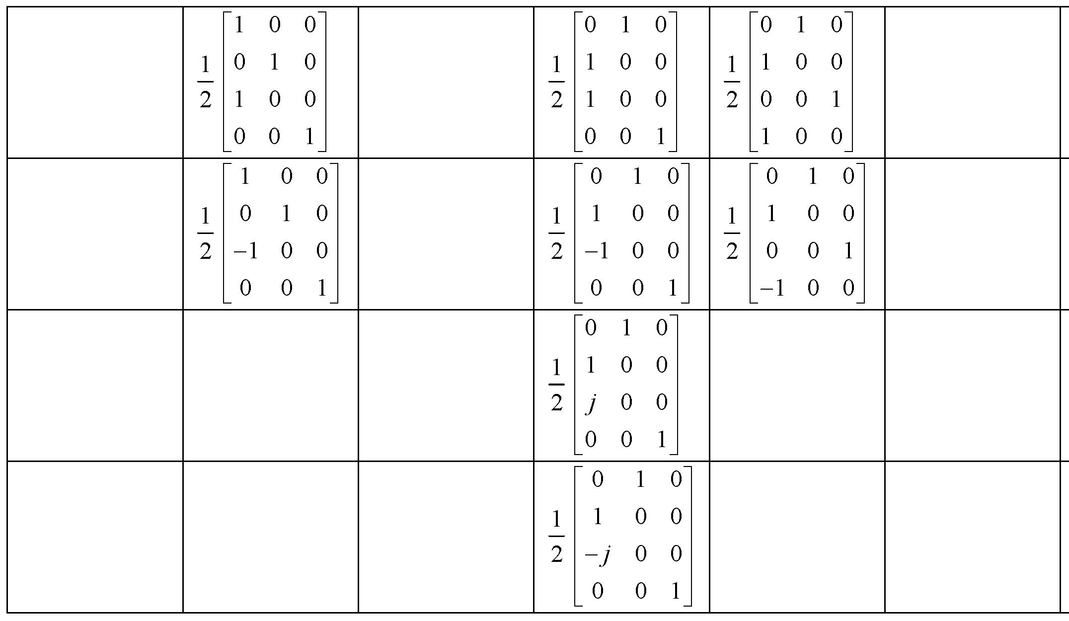 Figure 112010009825391-pat00311