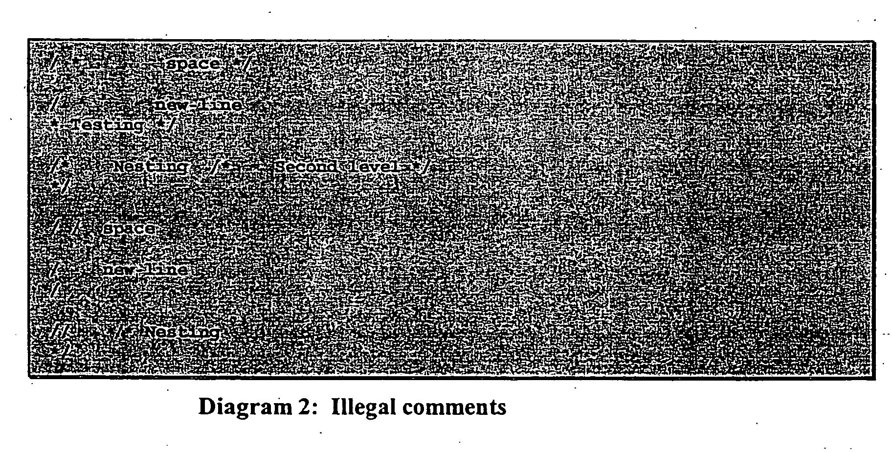 Figure US20040148382A1-20040729-P00002