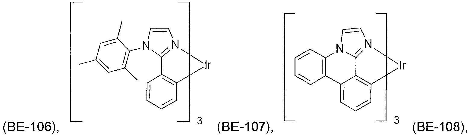 Figure imgb0641