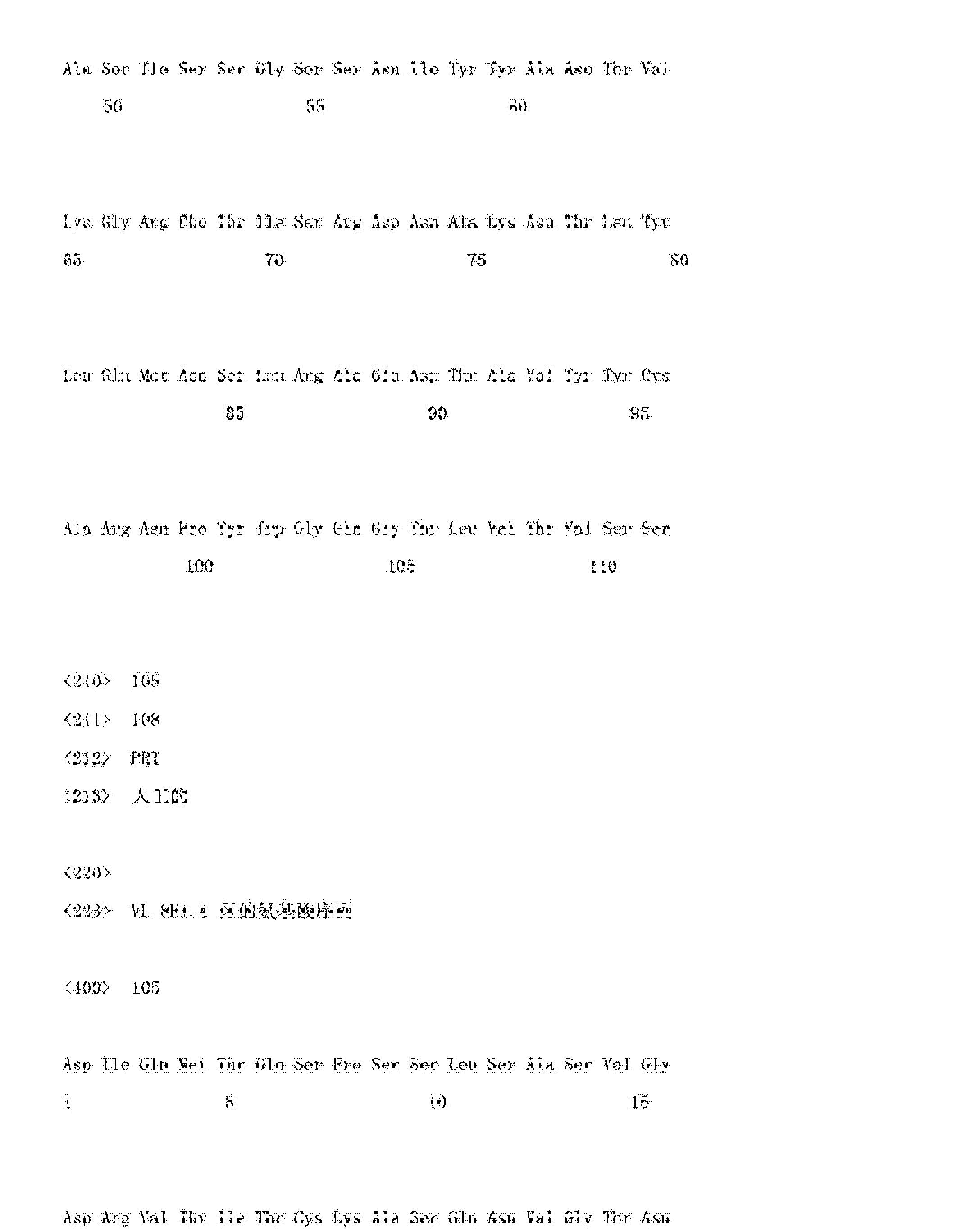 Figure CN103145838AD02211