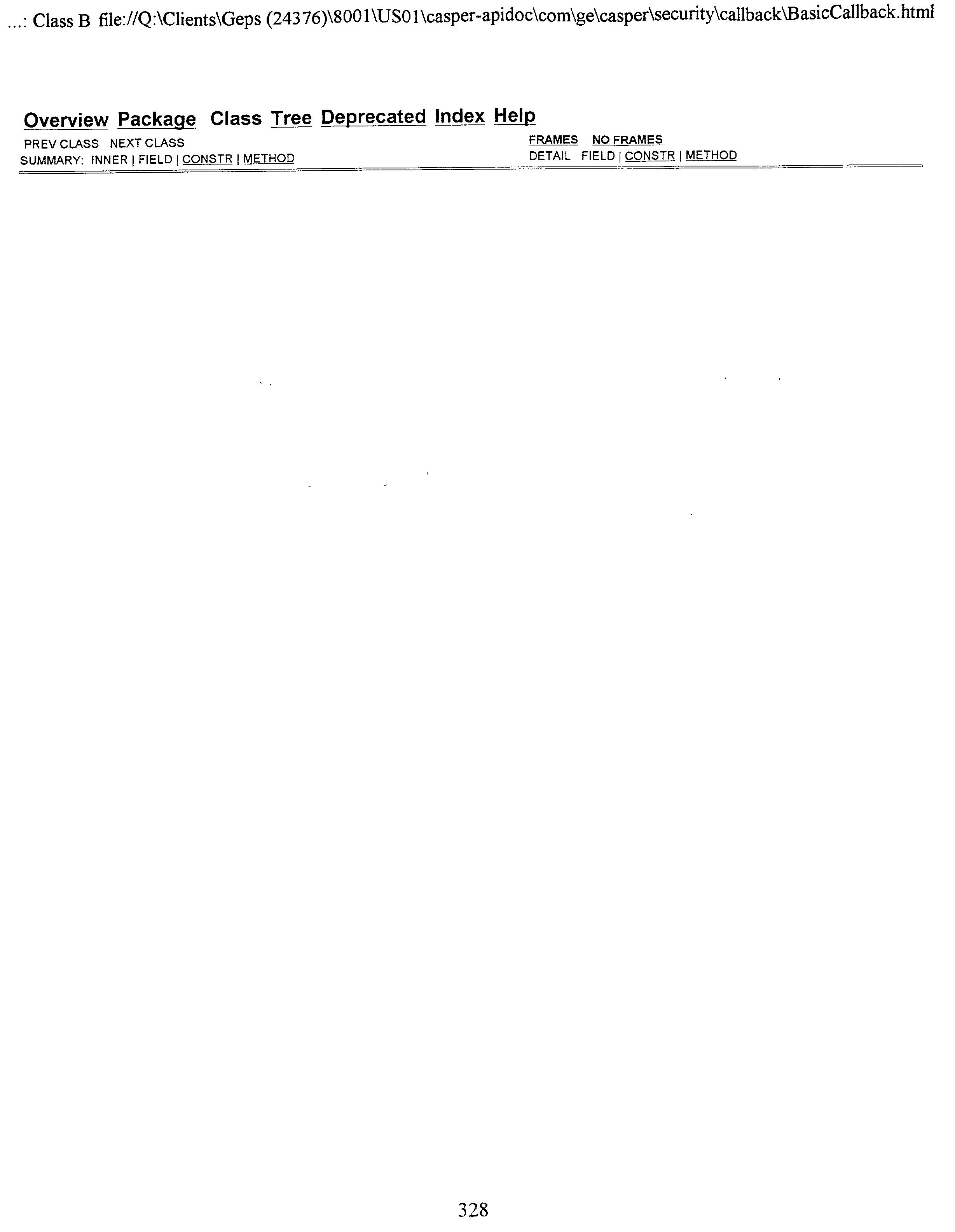 Figure US20020035645A1-20020321-P00329