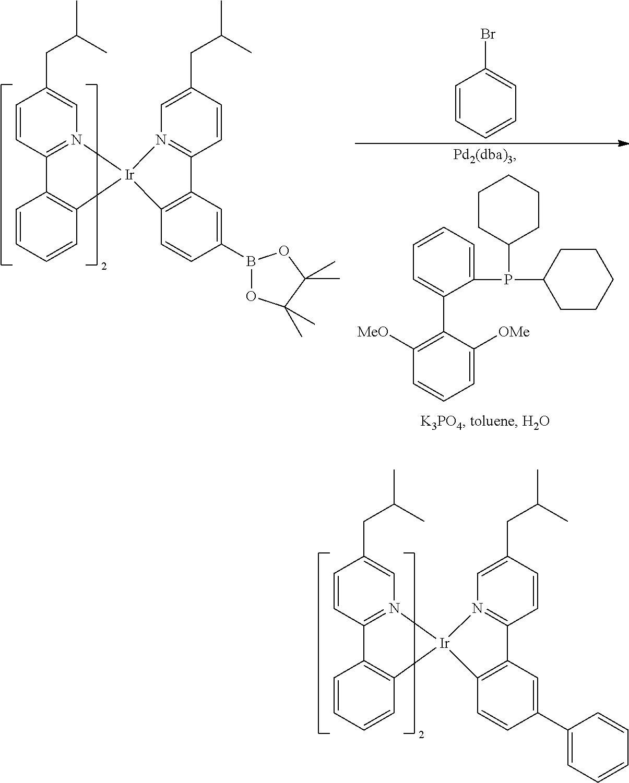 Figure US08519130-20130827-C00077