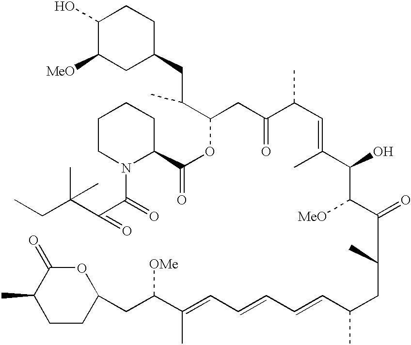 Figure US20030203890A1-20031030-C00101