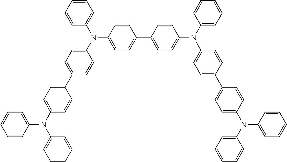 Figure US09773986-20170926-C00106