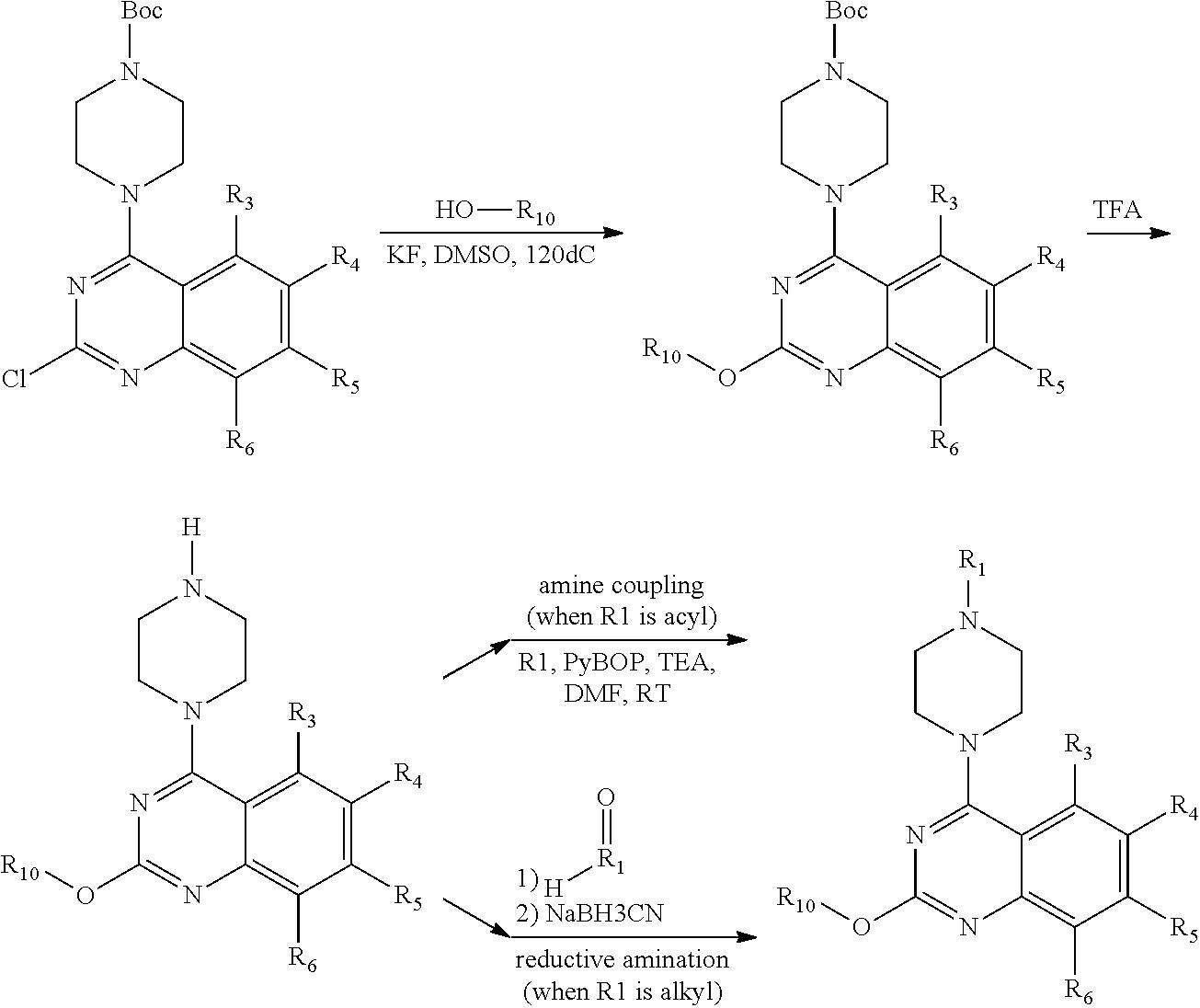 Figure US09810690-20171107-C00014