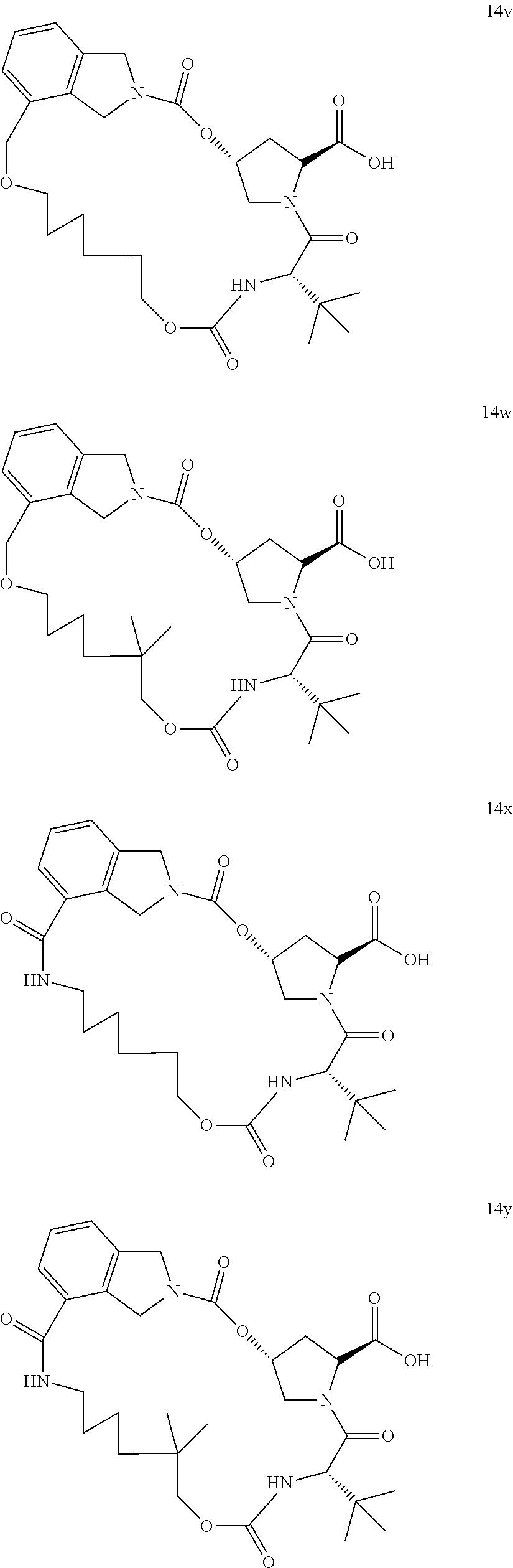 Figure US08962810-20150224-C00201