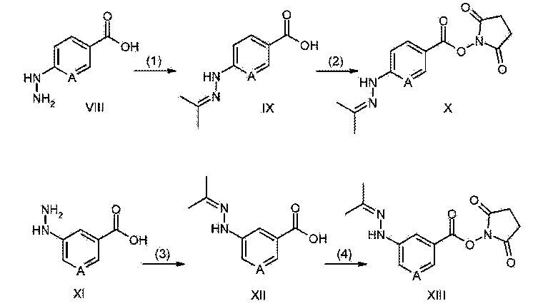 Figure CN103582496BD00211