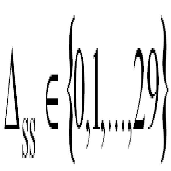 Figure 112012044180138-pat00017