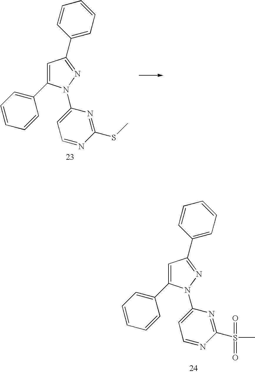 Figure US07183285-20070227-C00142