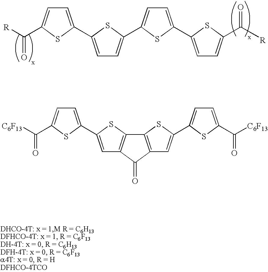 Figure US20060186401A1-20060824-C00009