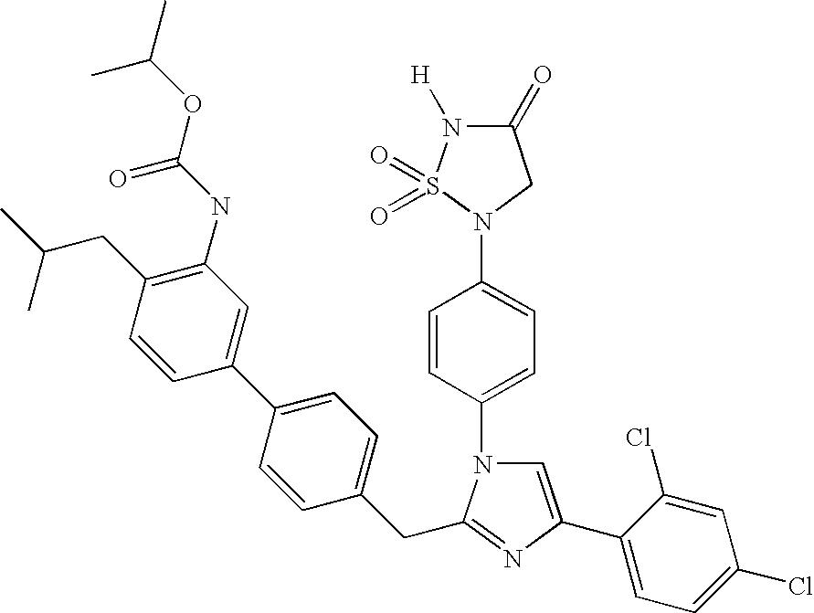 Figure US08404731-20130326-C00134