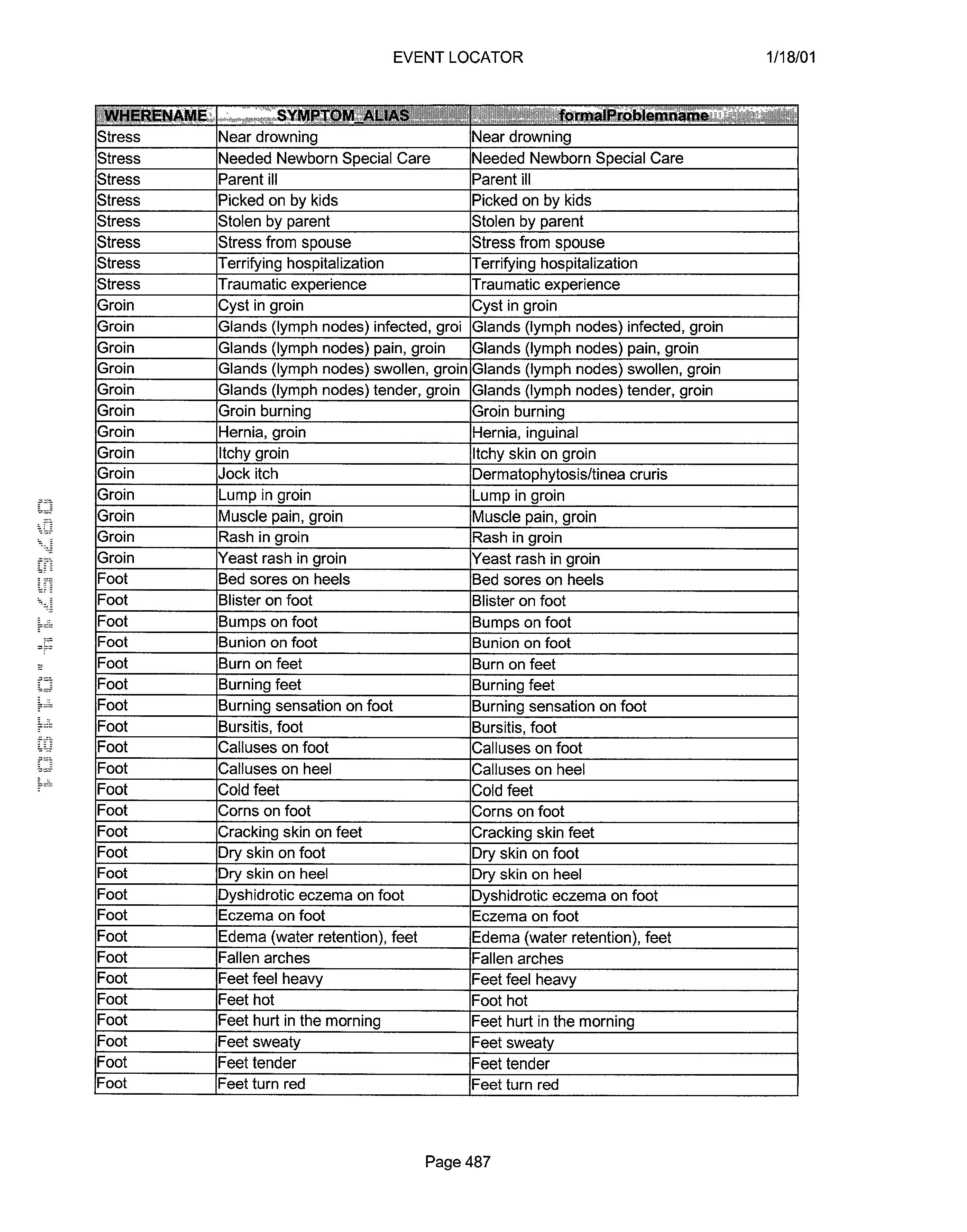 Figure US20030061072A1-20030327-P00488