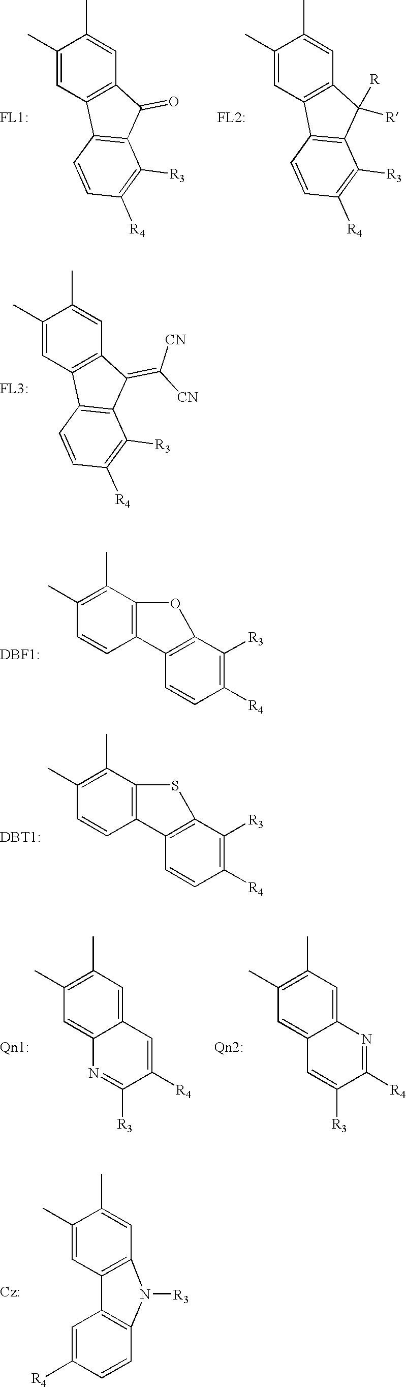 Figure US06921915-20050726-C00009