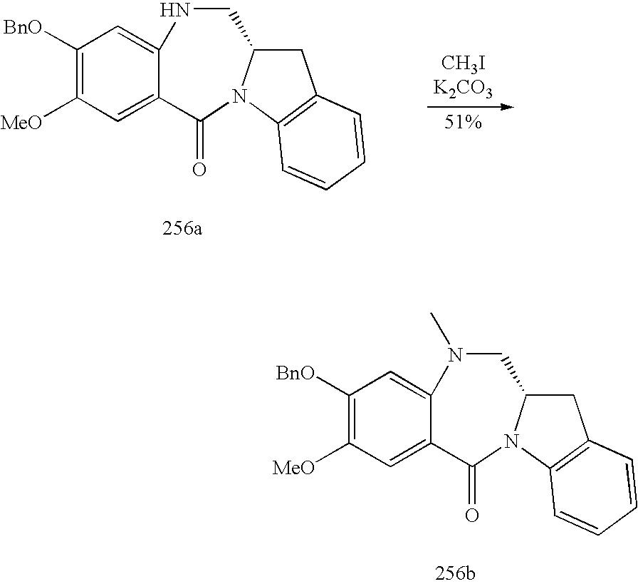 Figure US08426402-20130423-C00217