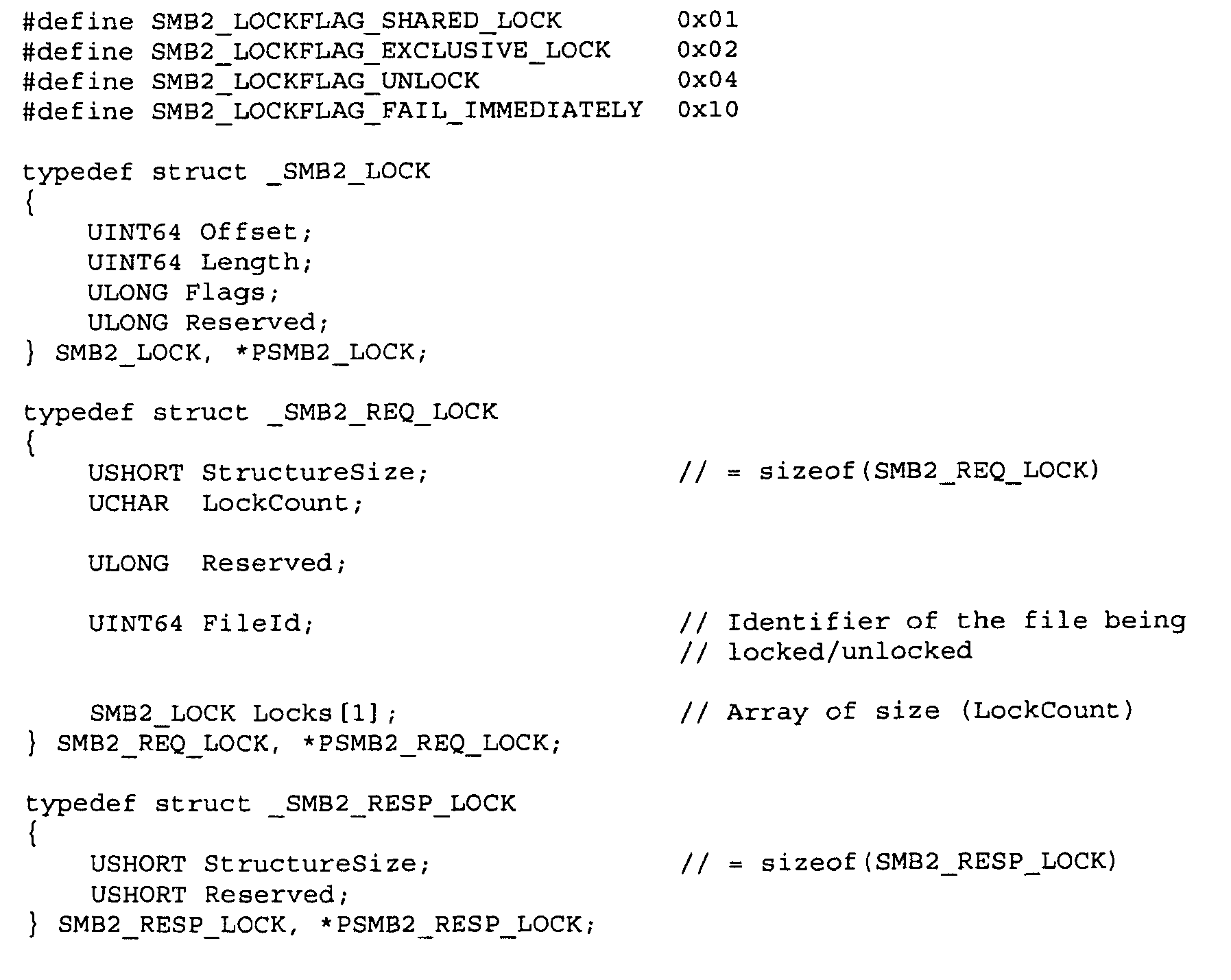 EP2317732A1 - Data communication protocol - Google Patents
