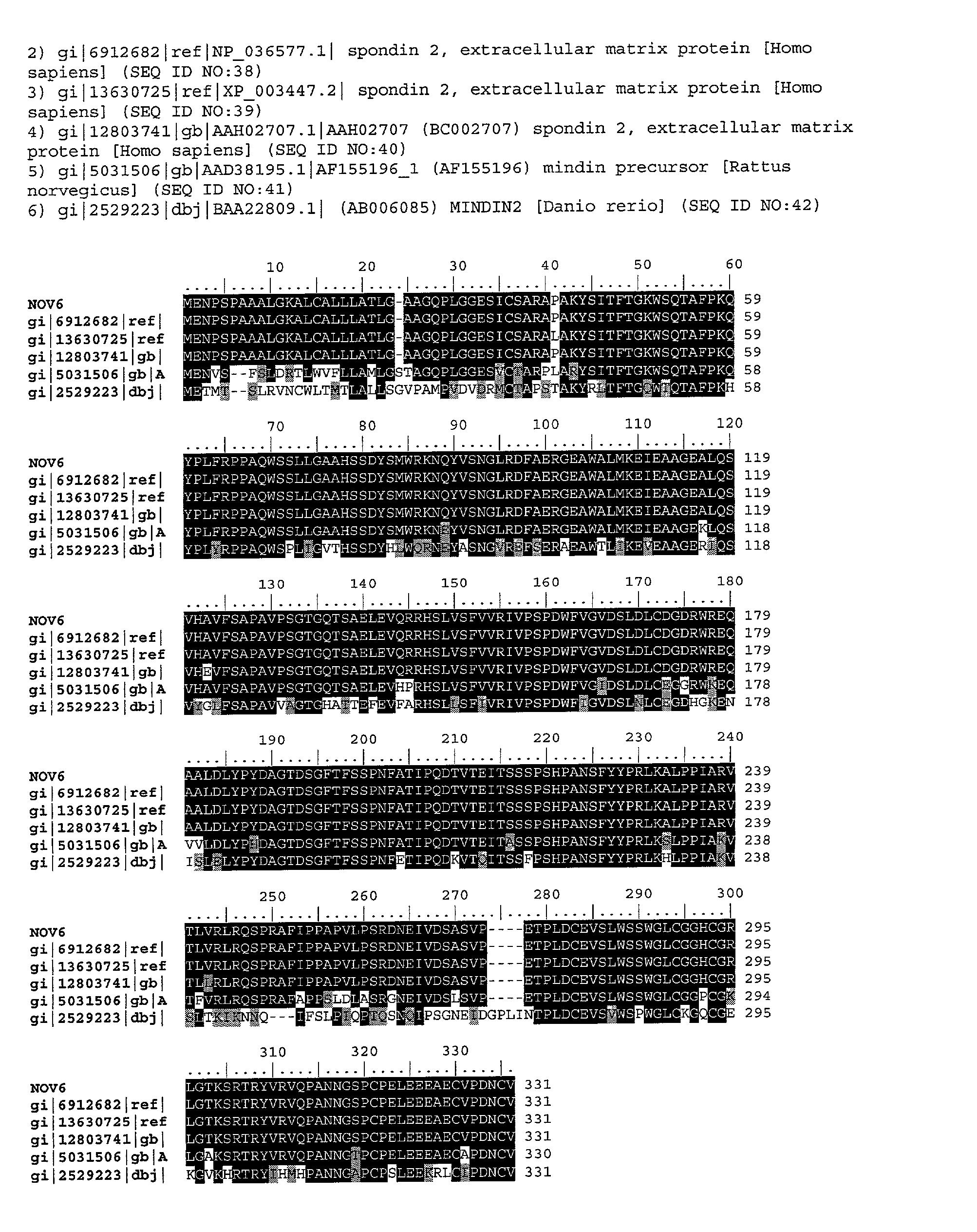 Figure US20030204052A1-20031030-P00027