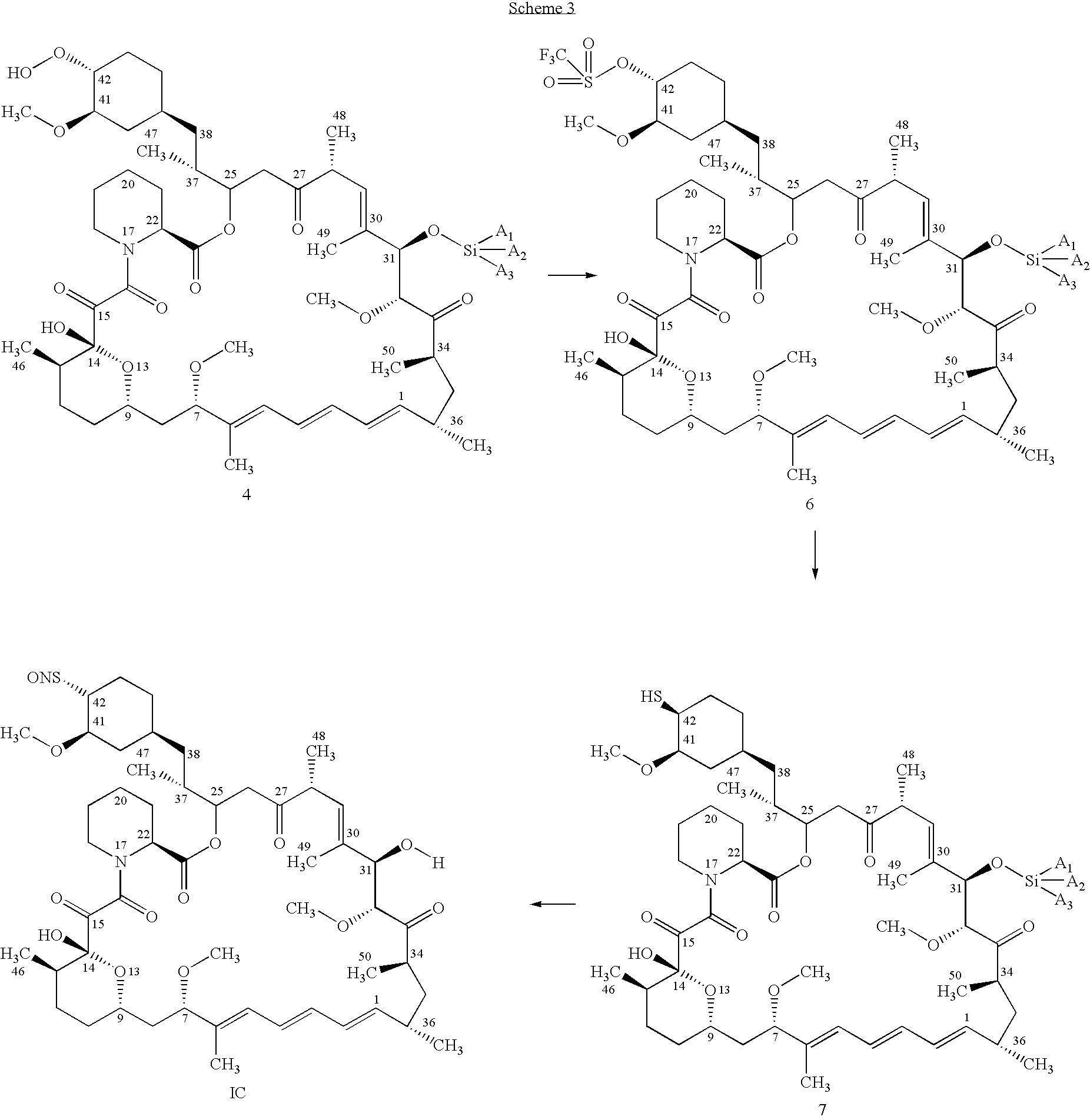 Figure US07345053-20080318-C00009