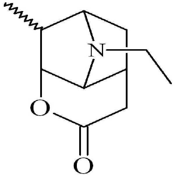 Figure 112010048897674-pat00127