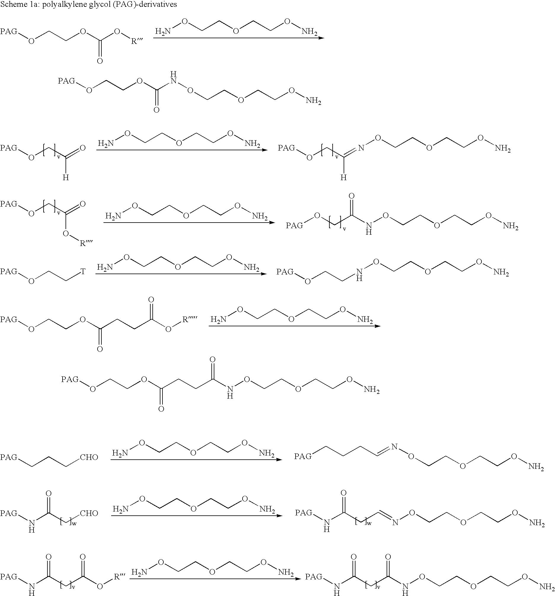 Figure US20080206182A1-20080828-C00052