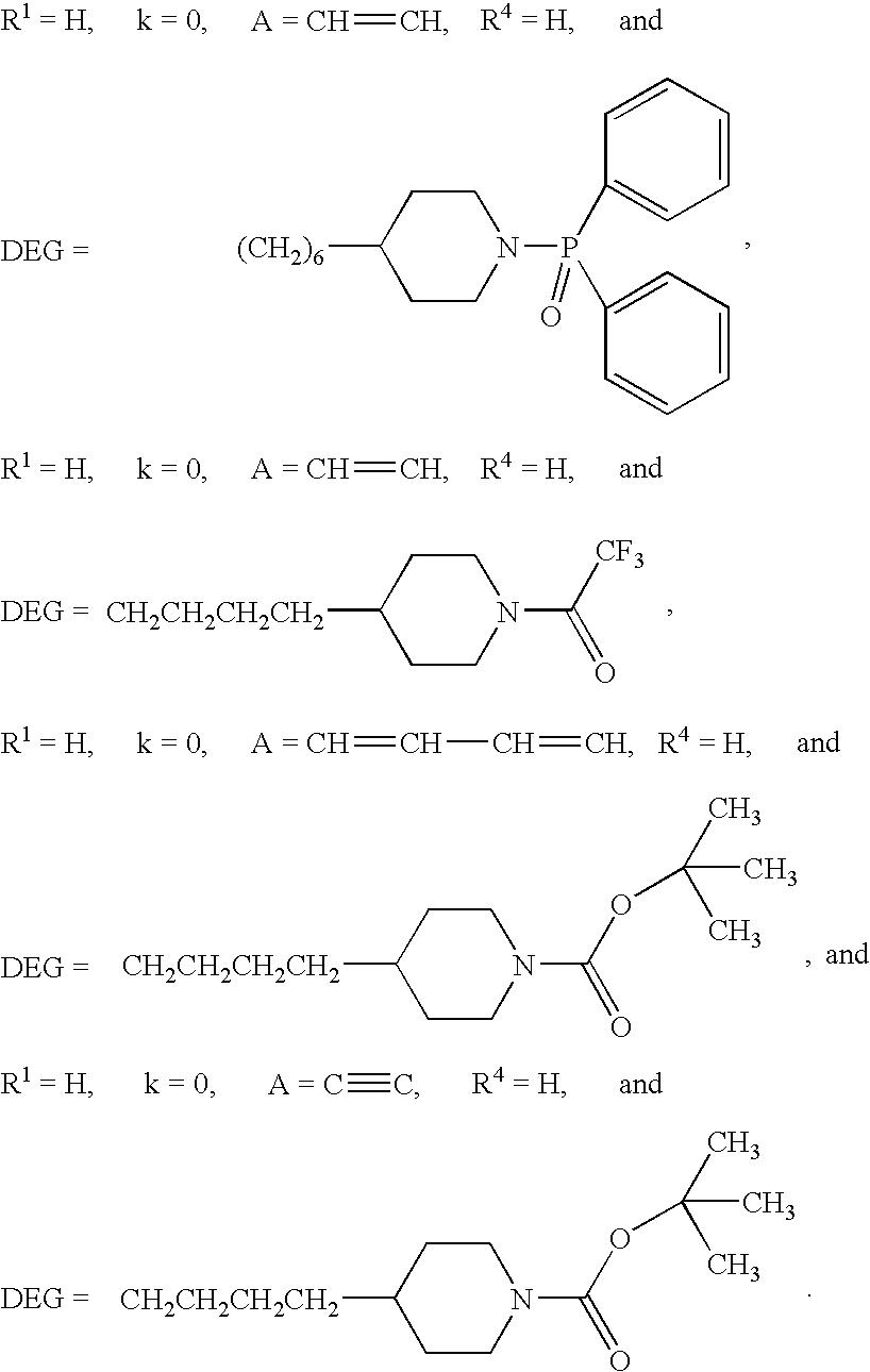 Figure US07241745-20070710-C00385