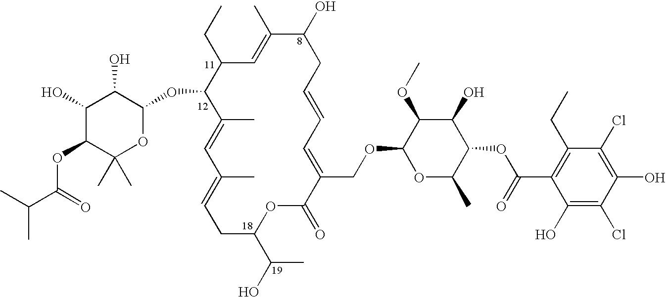 Figure US08883986-20141111-C00002