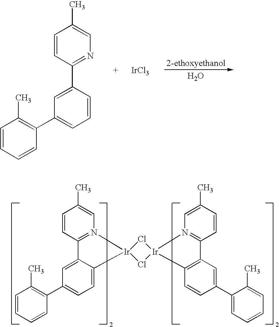 Figure US20070003789A1-20070104-C00085