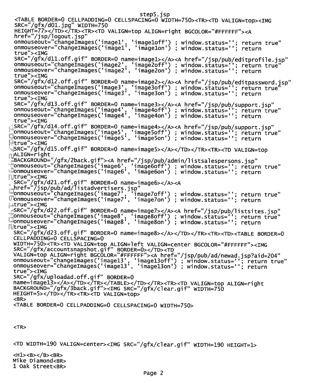 Figure US20030023489A1-20030130-P00124