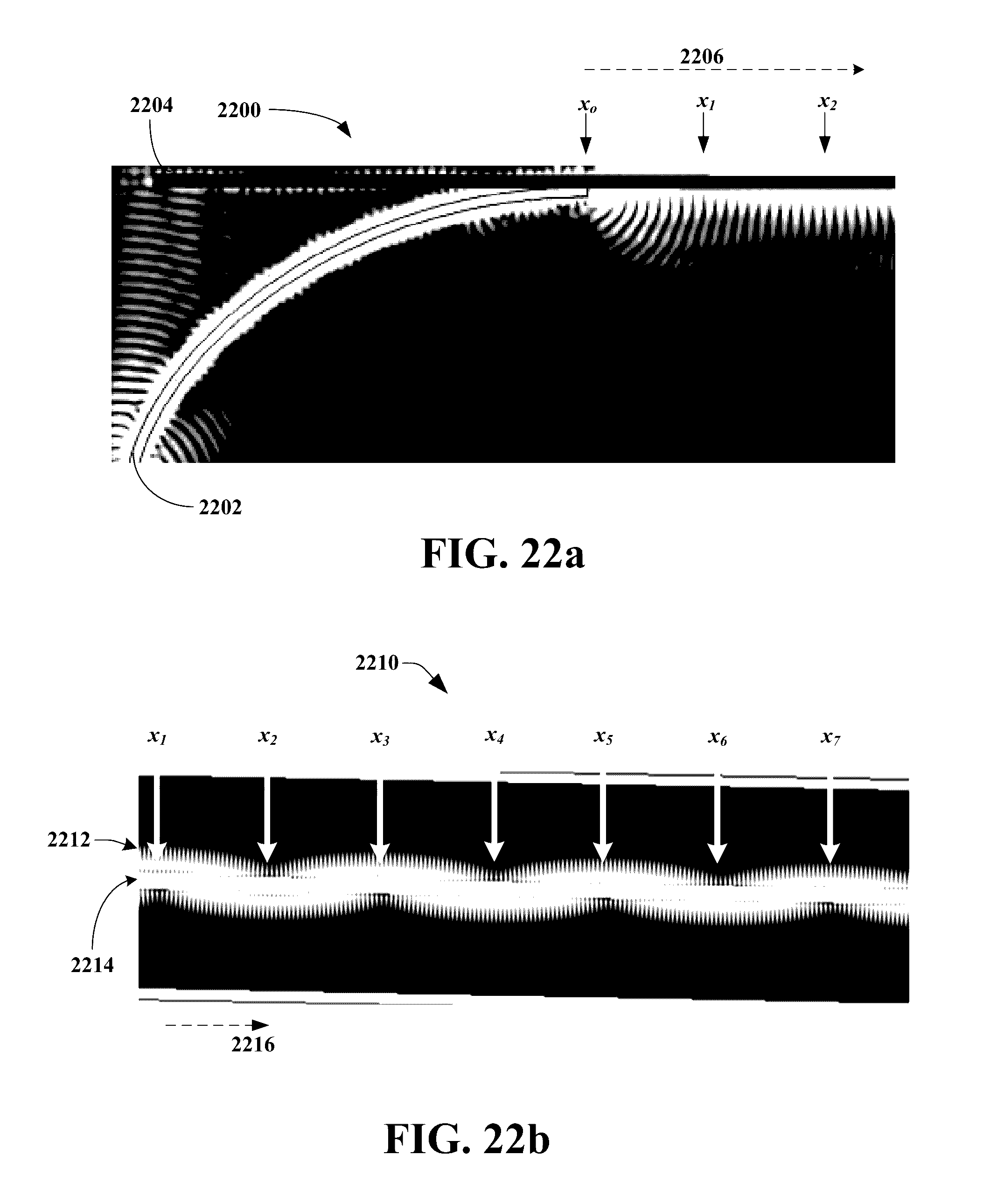 US9653770B2 - Guided wave coupler, coupling module and methods for