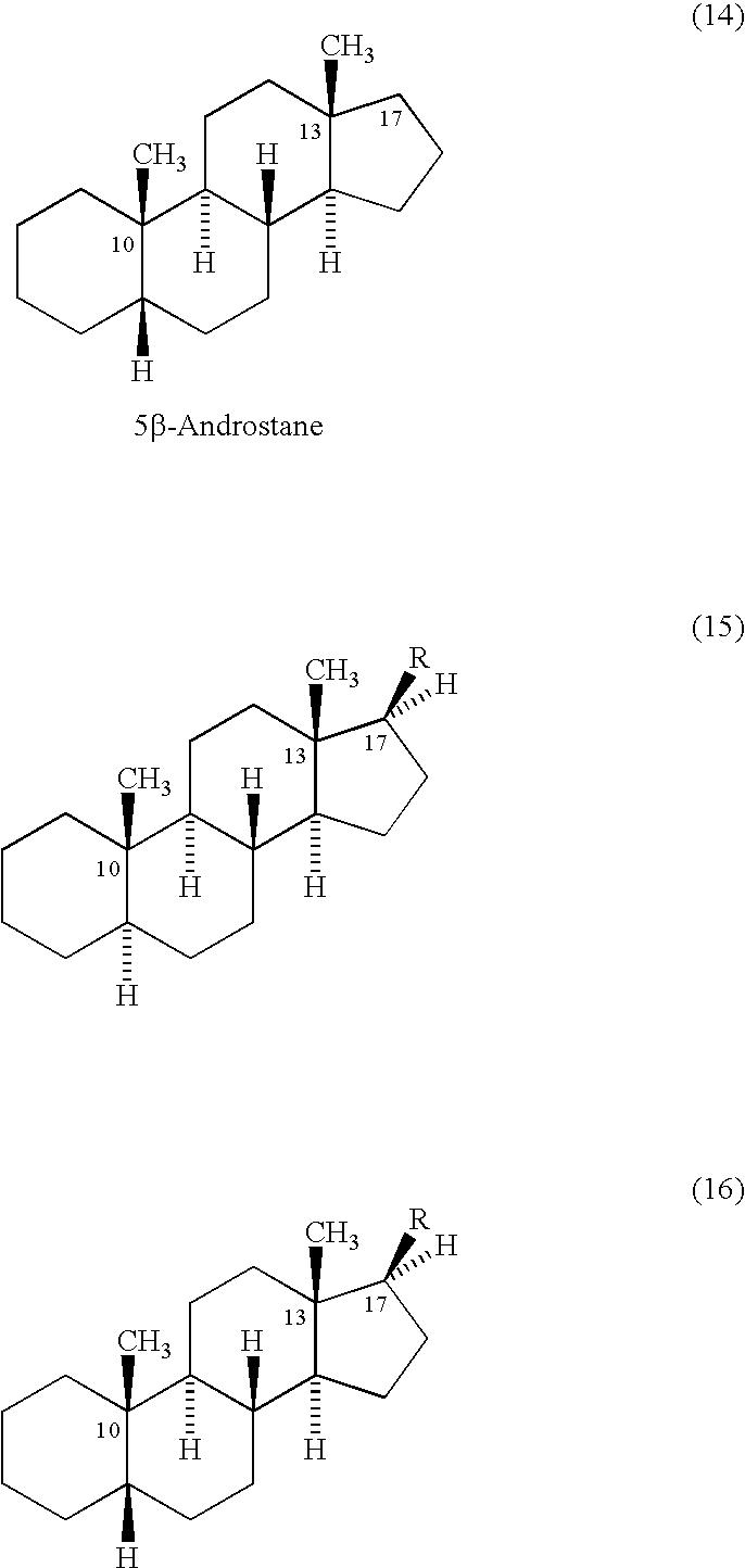 Figure US20060018937A1-20060126-C00004