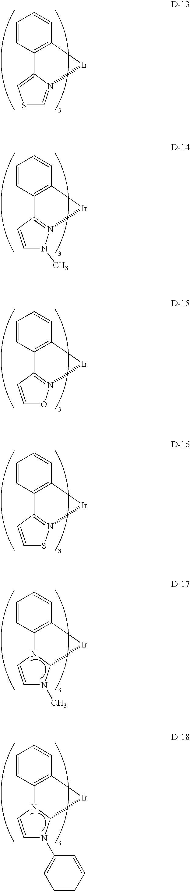 Figure US08053765-20111108-C00023