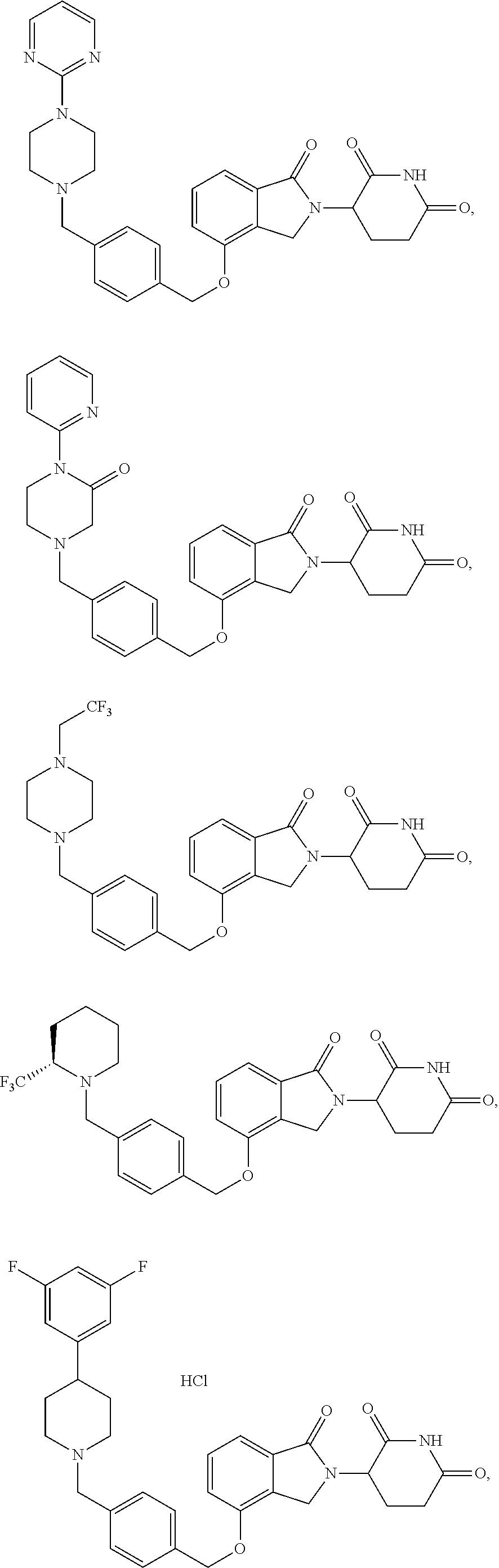 Figure US09587281-20170307-C00093