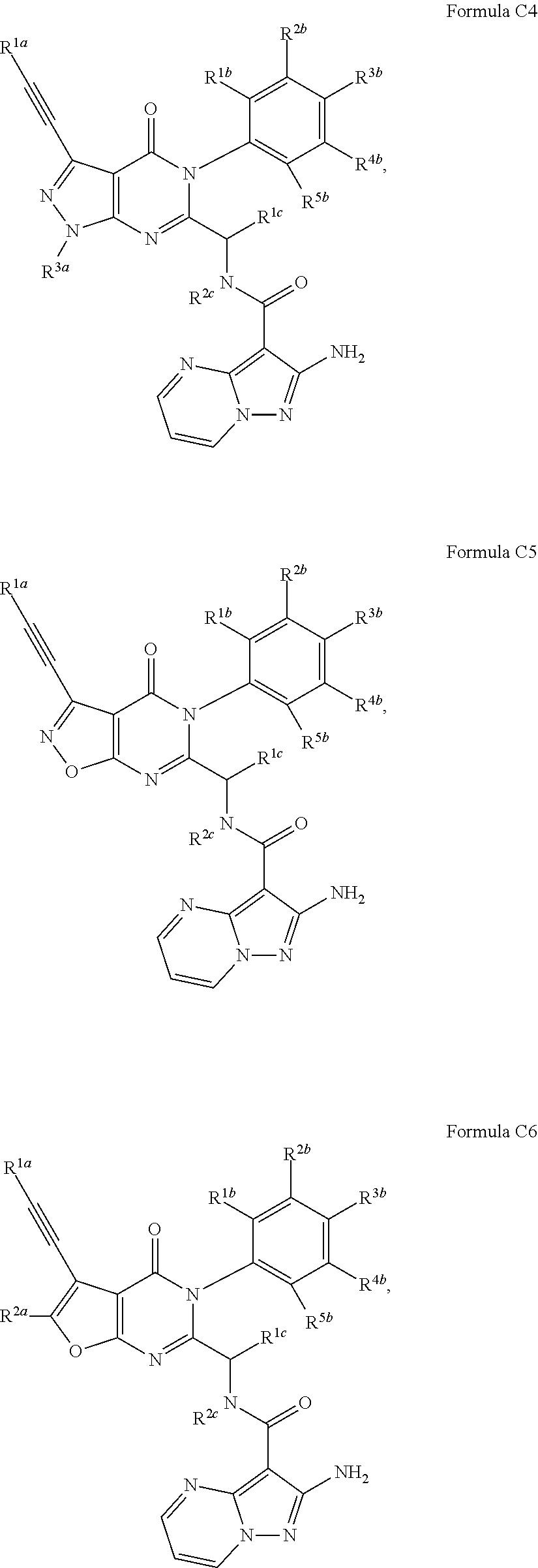 Figure US09708348-20170718-C00049