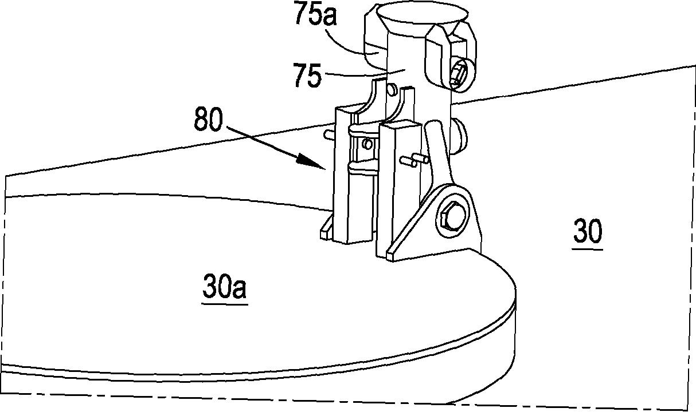 Figure GB2553499A_D0009