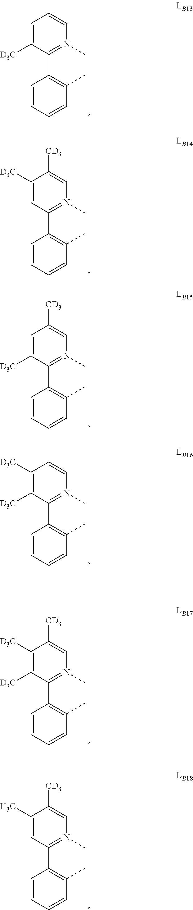 Figure US09691993-20170627-C00306