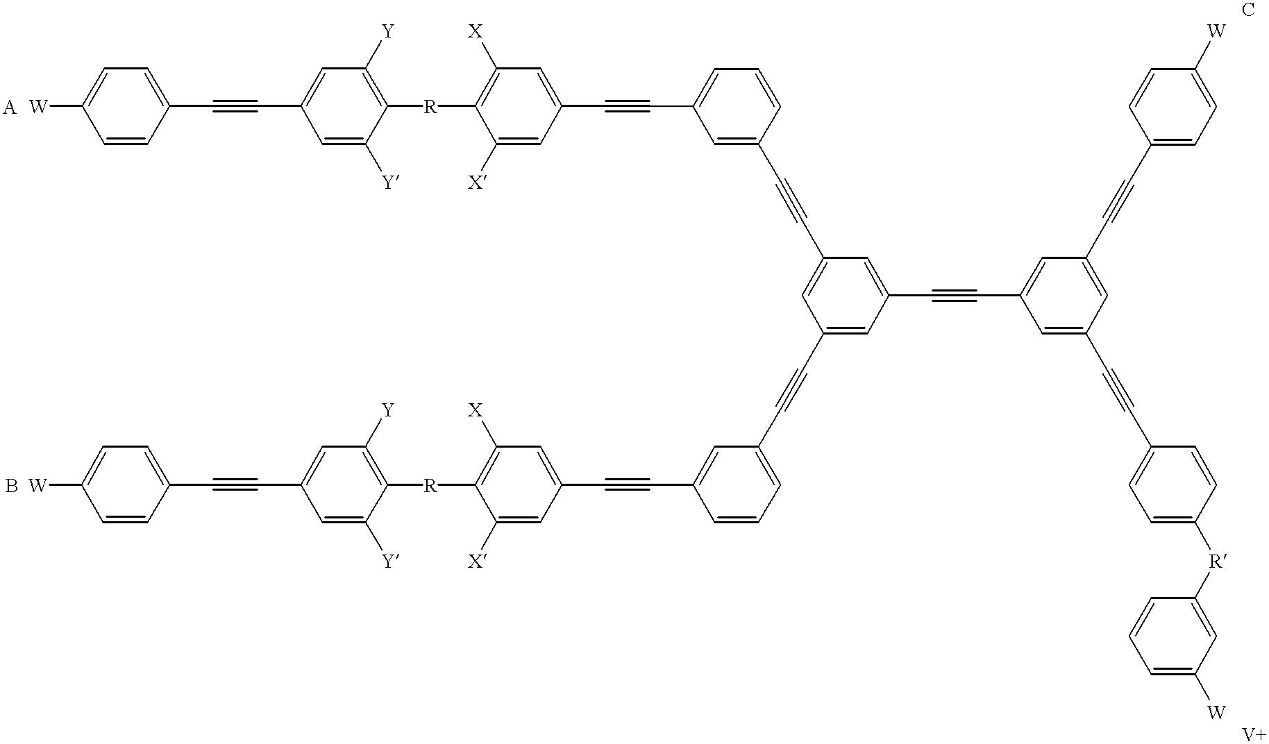 Figure US06348700-20020219-C00005