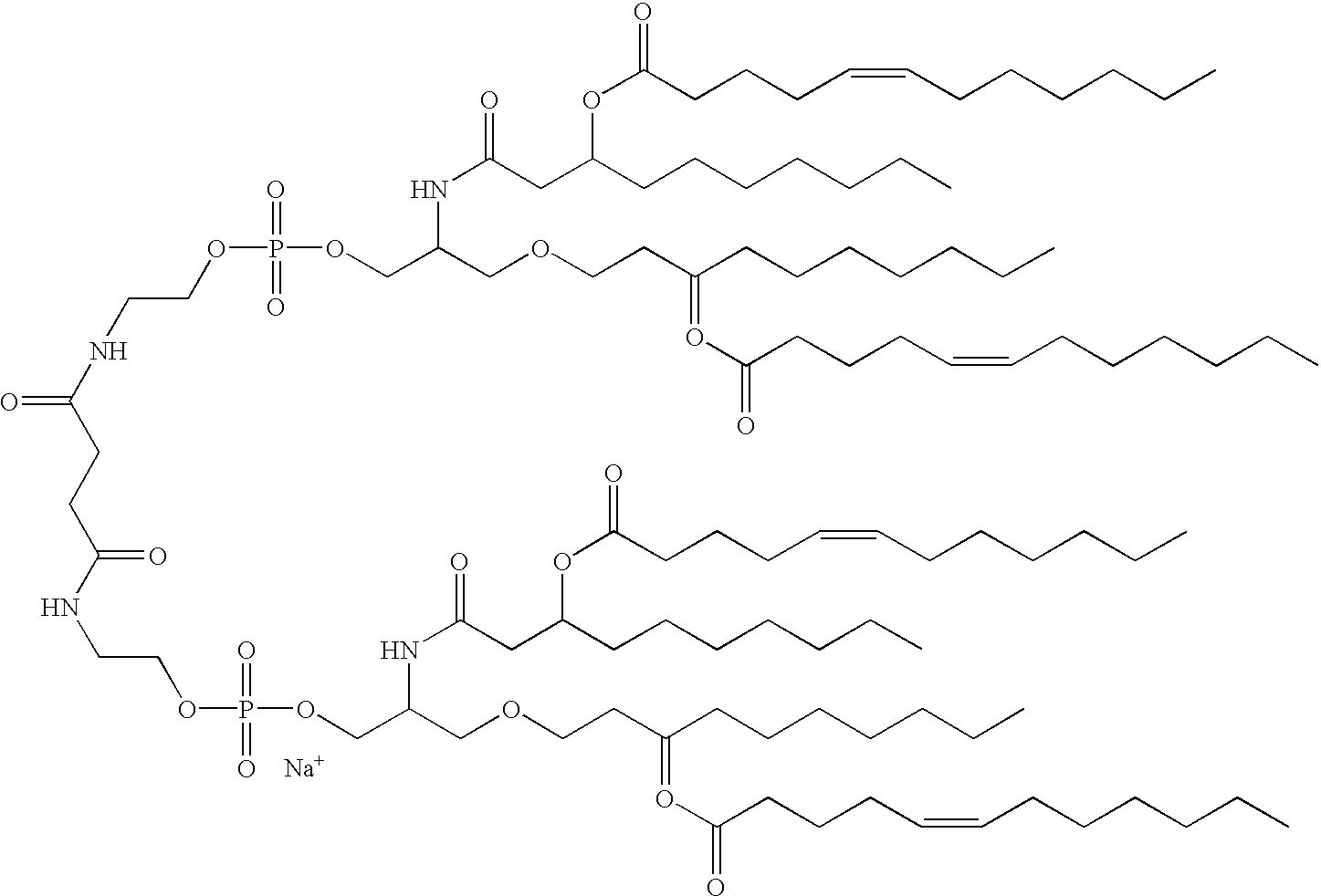 Figure US06551600-20030422-C00235