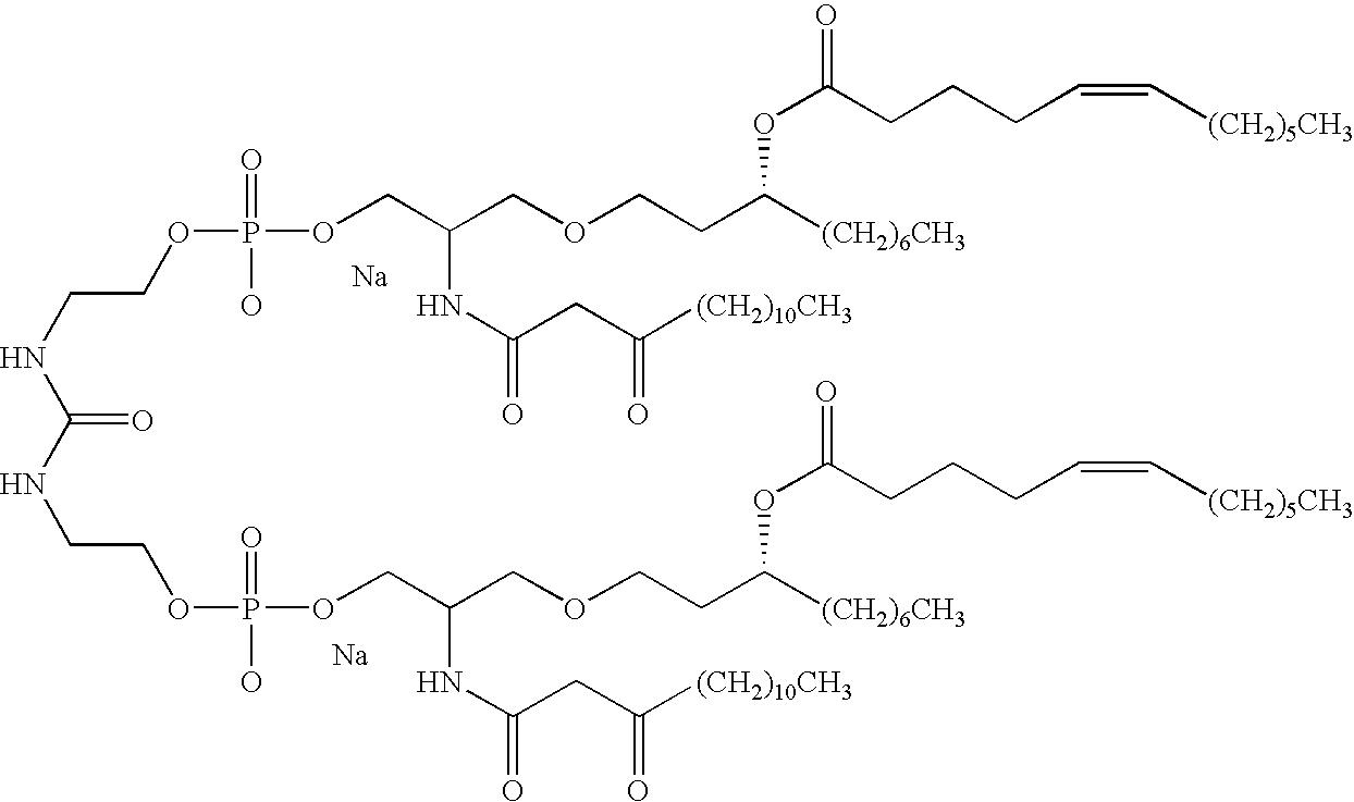 Figure US07976852-20110712-C00020