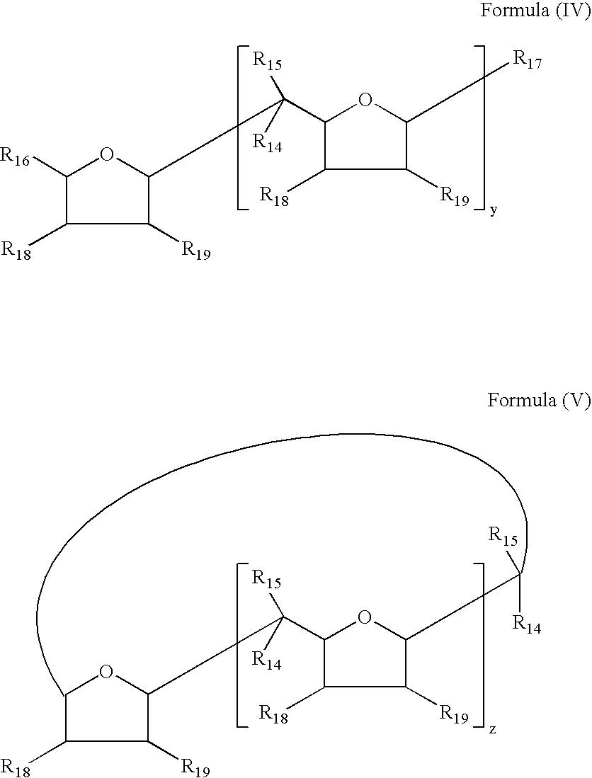 Figure US20070196653A1-20070823-C00001
