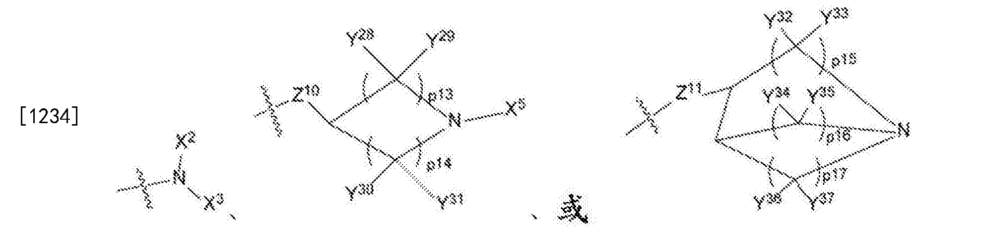 Figure CN107427531AD01442