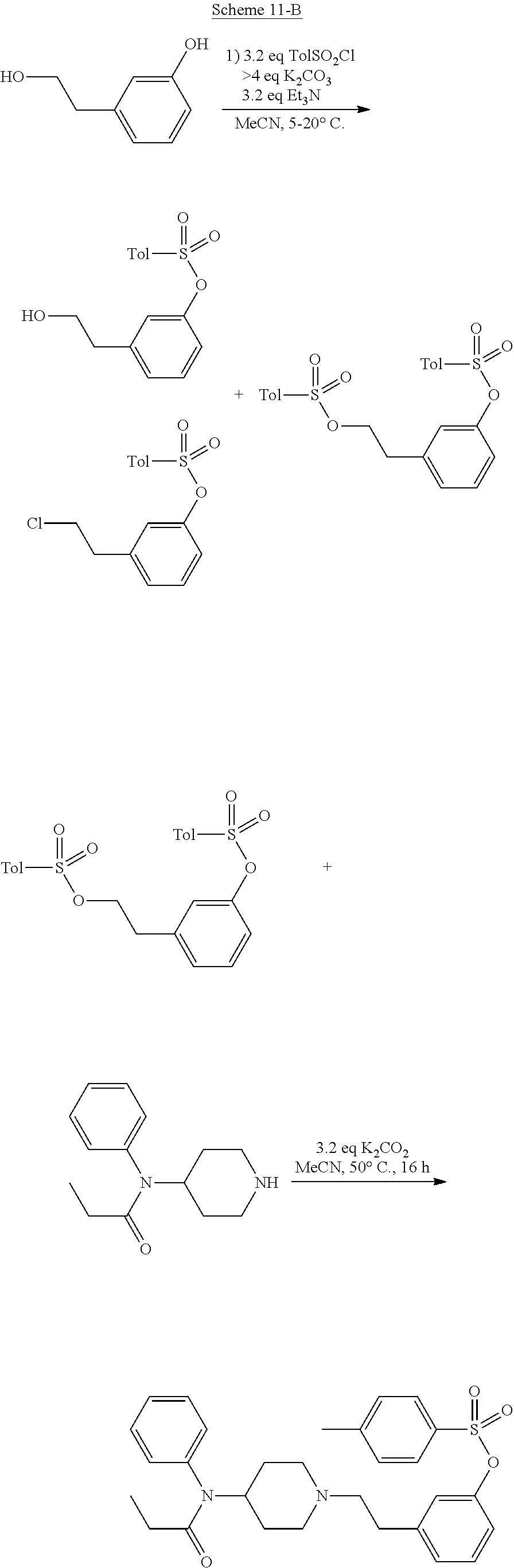 Figure US09233167-20160112-C00060