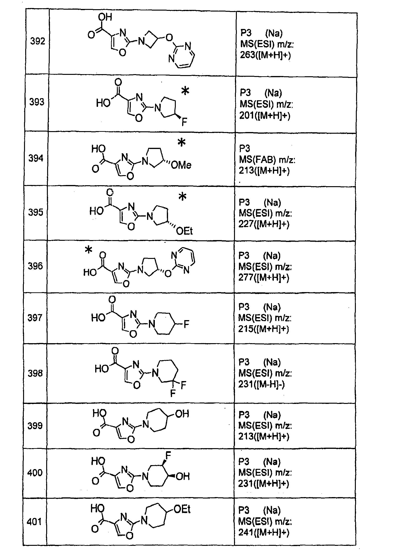 Figure CN101835764BD00911