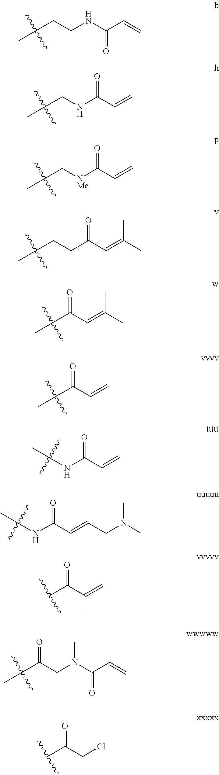 Figure US09561228-20170207-C00423