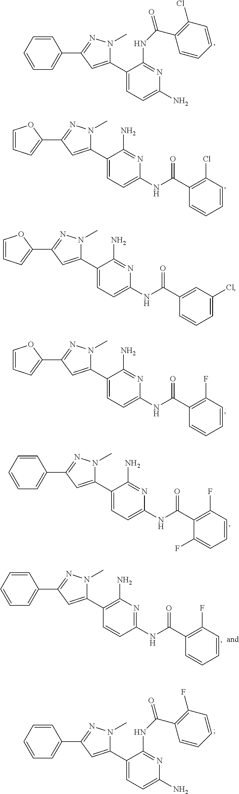 US8980629B2 - Compounds that modulate intracellular calcium