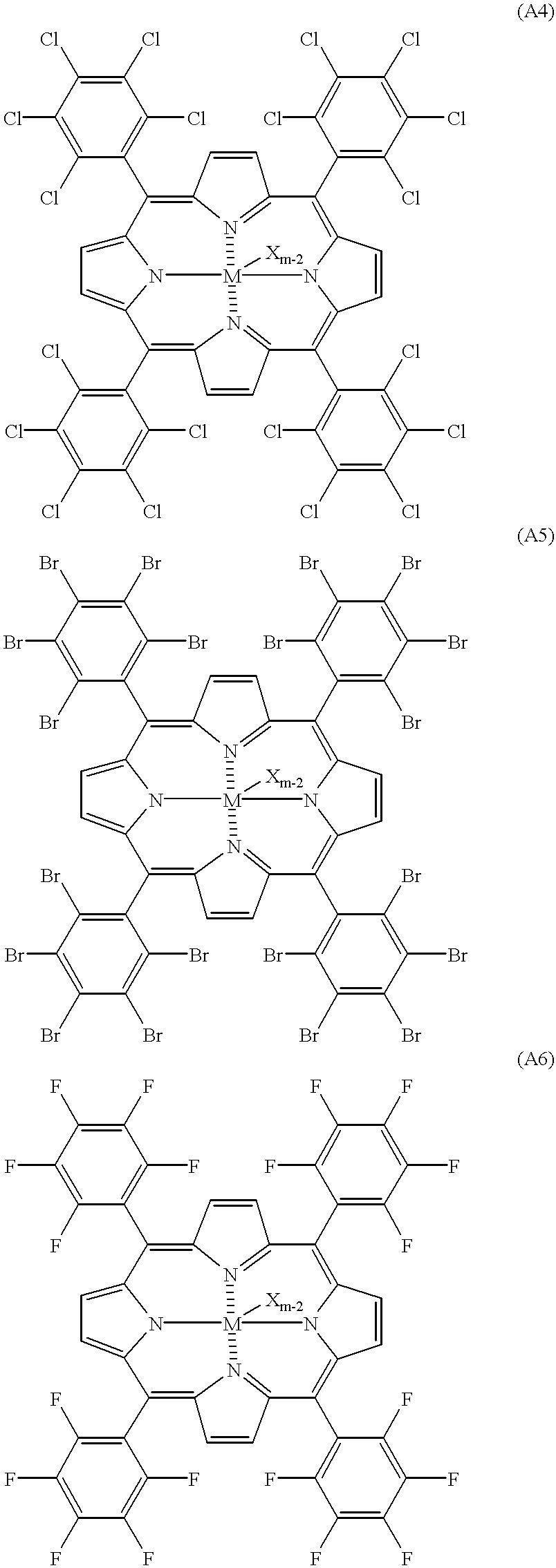 Figure US06852809-20050208-C00003