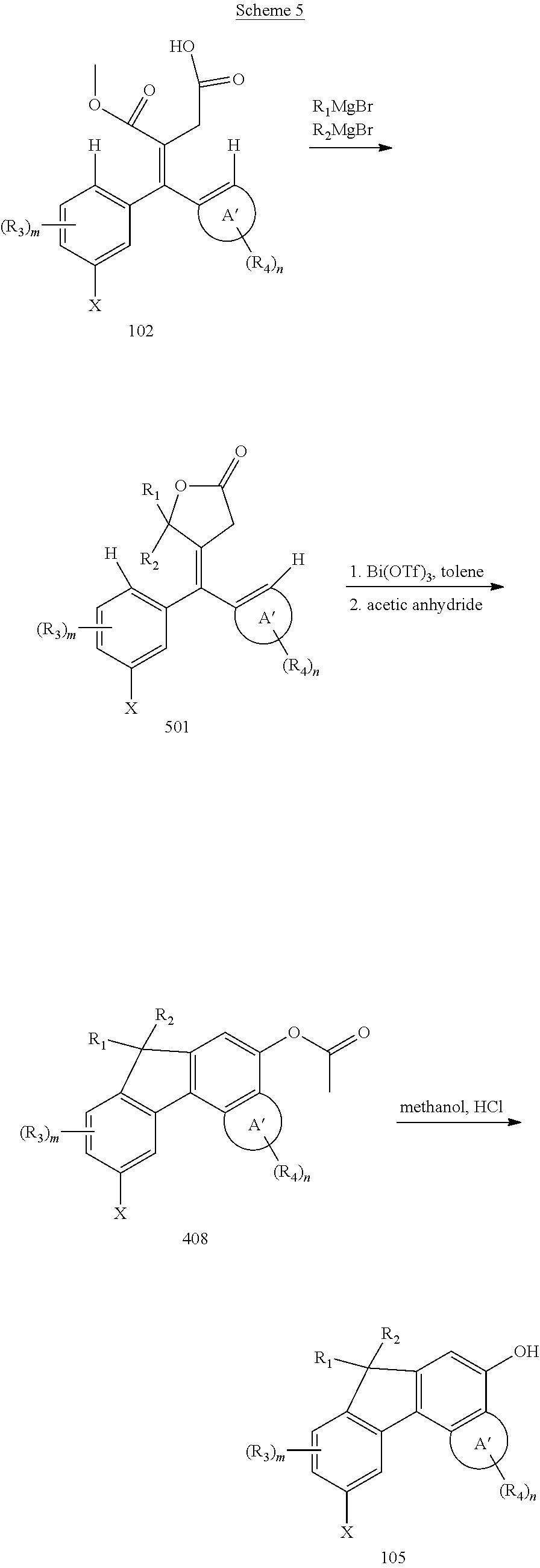 Figure US08545984-20131001-C00010