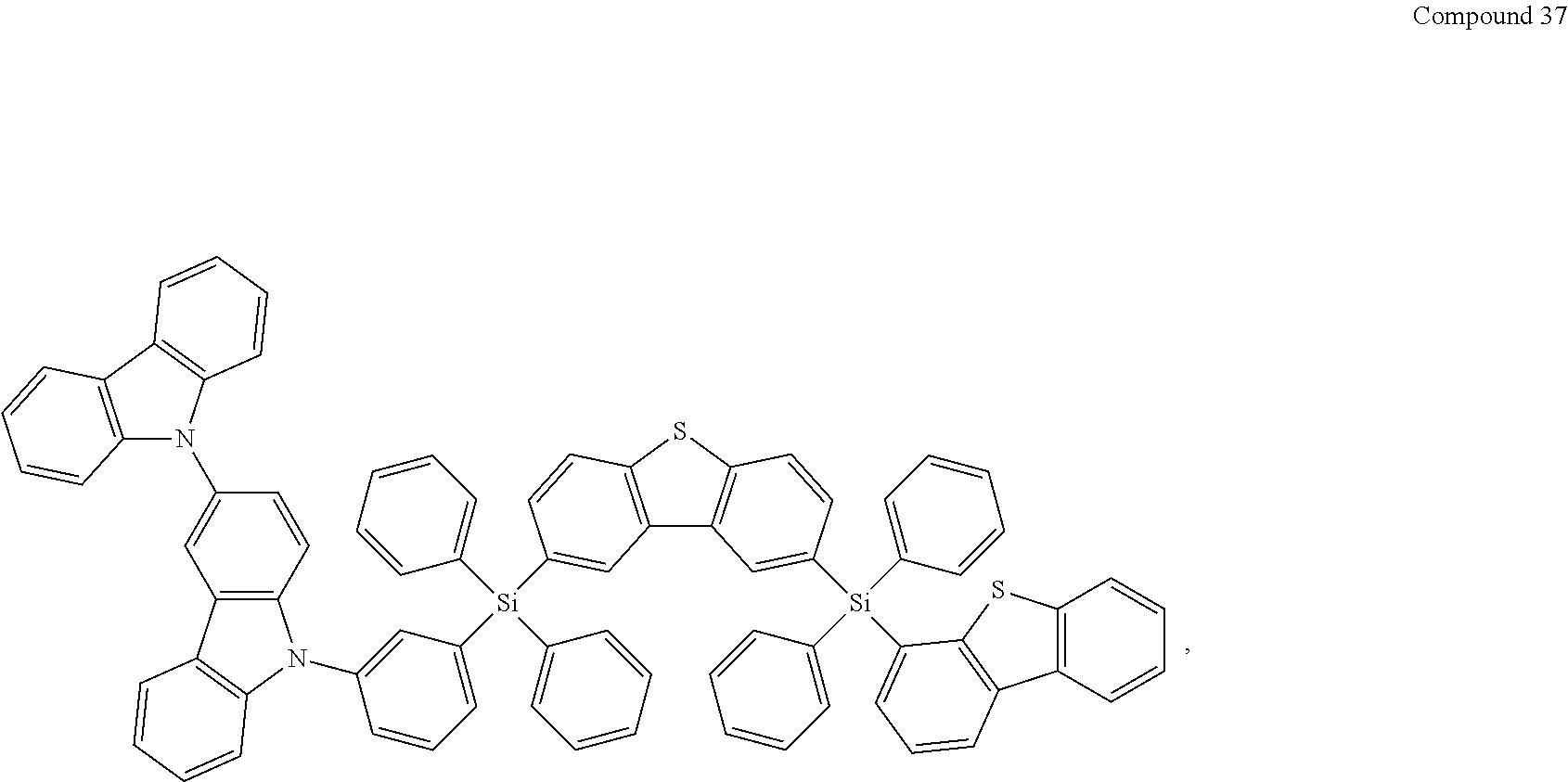 Figure US09761814-20170912-C00284