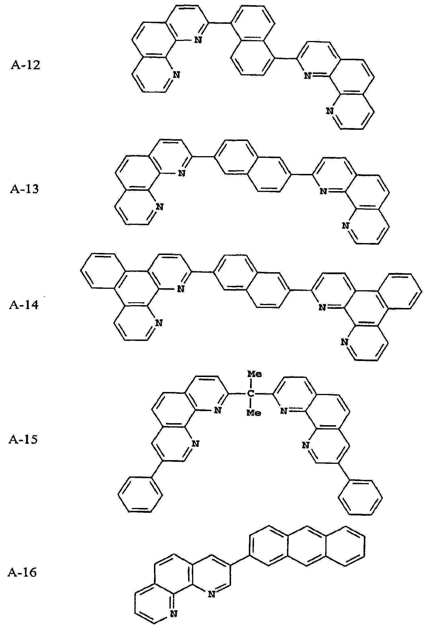 Figure 112008074411380-pct00015